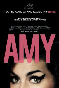 AMY_web-202x300