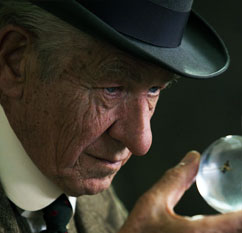 mr-holmes-glass-thumb