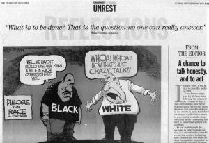 race+cartoon2