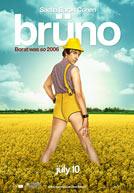 bruno_200905271439
