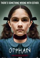 orphan_200903241633