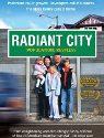 radiant-city