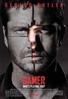 gamer_200905201633
