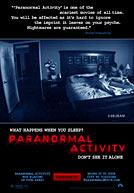 paranormalactivity_200909141411