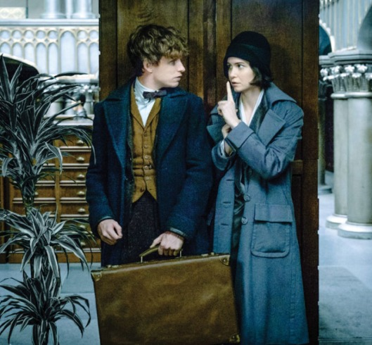 Cover_FantasticBeasts.57b47ba96a730