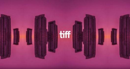 tiff16