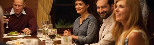 Beatriz-at-Dinner-headers