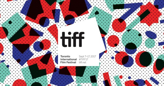 Festival2017-Opening_PC-Lockup_Frame.001.jpeg.001-2