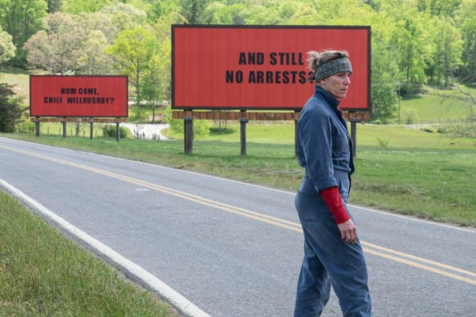 ACfilm_1122_ThreeBillboards_CourtesyofFoxSearchlightPictures.5a15ce7a99f00