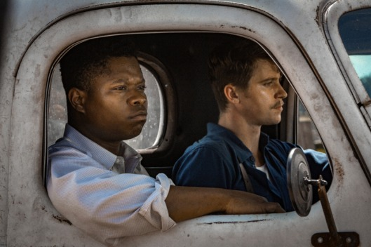 AC_Film3_mudbound_0920_CourtesyTIFF.5a43c2d77c3cc