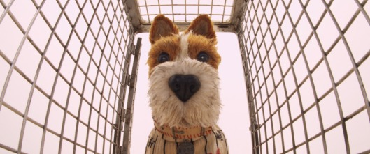 1AC_Fim_IsleofDogs_Boss_0404_CourtesyofFoxSearchlightPictures.5abea69668316