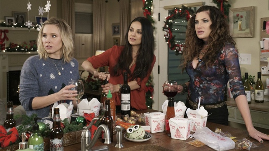 a-bad-moms-christmas-4