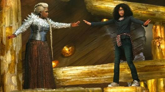 wrinkle-in-time-movie-review-oprah-read-f6dd0a96-6541-4ddb-820d-f3a5577aa053