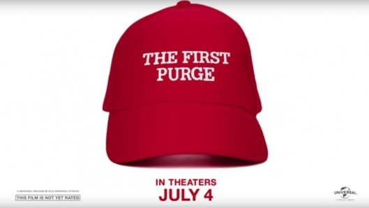 first_purge_hat_-_h_-_2018