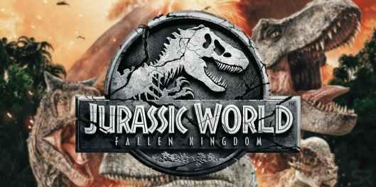 Jurassic-World-2-Credits-Scene-1