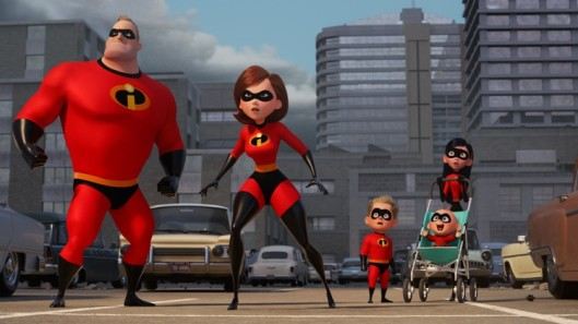 newsEngin.22241717_1Incredibles2