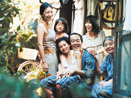 Film_Shoplifters_Courtesy_Magnolia_Pictures.5c23b9d6e0ed4
