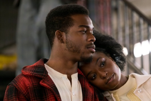 If_Beale_Street_Could_Talk__Stephen_James_as_Fonny_and_Kiki_Layne_as_TishAnnapurna_Pictures.5c23b9d7a4c8a