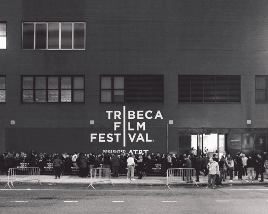 Tribeca_Film_Festival_2017_-_The_Hub_at_Spring_Studios