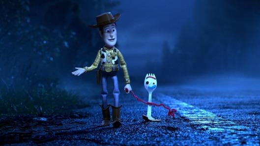 AC5_Toy_Story_4_Pixar___Walt_Disney_Studios.5d0d277284ee0