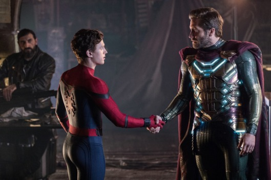 Spider_Man_Far_From_Home_CREDIT_Jay_Maidment___Sony_Pictures_tif.5d239d961f8e1